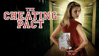 The Cheating Pact DVD Trailer