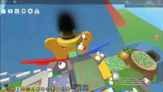 (No Lag) Roblox Bee swarm simulator | BSS Aneversary + New code
