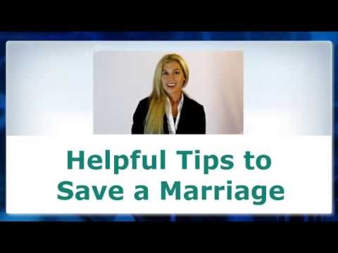★ Find out How to Save Your Marriage and Stop divorce