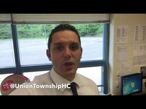 Union Township Schools