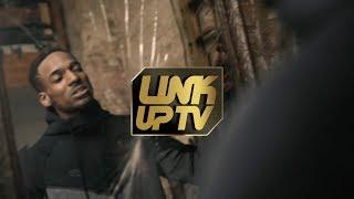 Bellzey - Drifting [Music Video] | Link Up TV