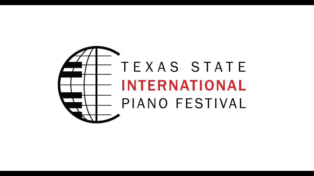 Upcoming Piano Festival is about more than the piano
