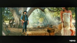 Gerardo Ortiz - Regresa Hermosa (Official Video)