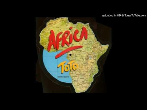 Africa (acoustic Toto cover) - Mike Massé and Jeff Hall True 432hz