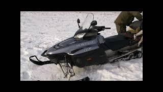 Охота на волков в Казахстане 2014(, 2014-03-22T20:20:11.000Z)
