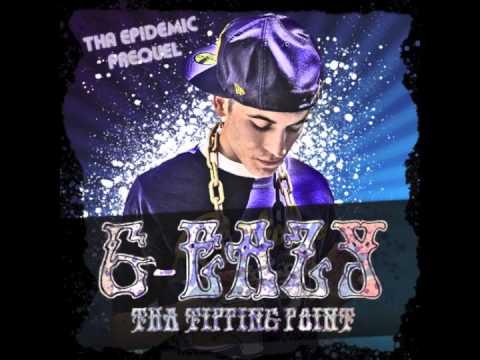 G-Eazy - I Go (Ft. Concept)