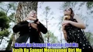 Download Mp3 Alb Slowrock Andra Respati & Elsa Pitaloka   Kita Sama Sama Cinta