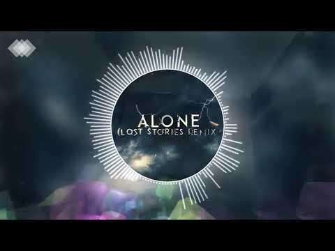 alan-walker-  -alone-(-lost-stories-remix-)