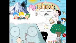 ShoE - Hammerhead 03