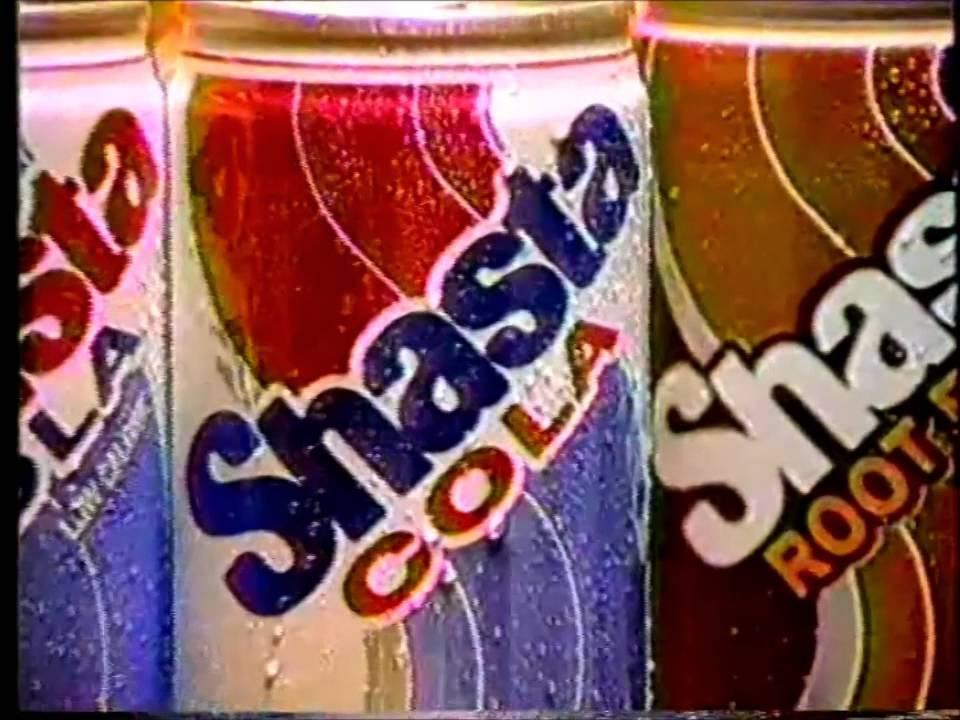 Soda, Pop, Coke, or other?