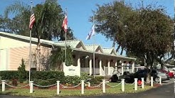 Southern Charm - A Carefree RV Resort