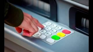 Ввести пин код карты наоборот и вызвать полицию(Приедет ли полиция если ввести пин-код карты наоборот в банкомате при снятии наличных денег. Читать: http://izzyla..., 2016-05-22T15:12:41.000Z)