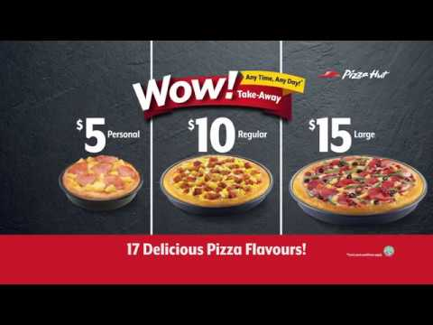 pizza hut operational manual Table of contents executive summary daily operations & production virginia johnson has worked for pizza hut restaurants for the last 3 years as both an.