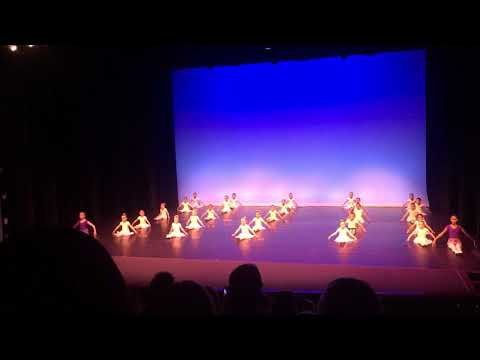 Oakville School of Classical Ballet
