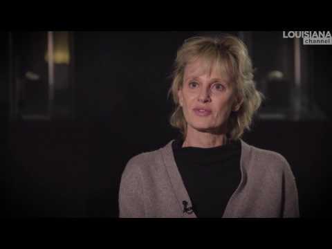 Siri Hustvedt Interview: A Person Apart
