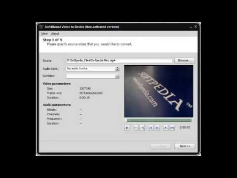 Essl software licence key crack | Download essl