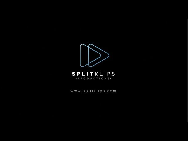 Splitklips Highlight Reel