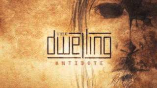 The Dwelling - Ascend