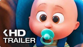 THE SECRET LIFE OF PETS 2 Final Trailer 2 (2019)