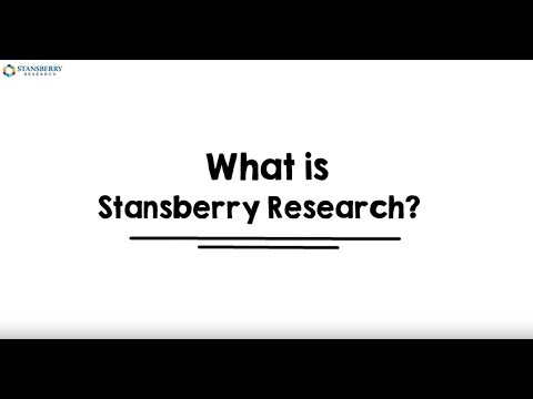 what-is-stansberry-research?