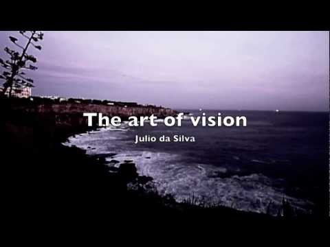 The art of vision.mov