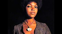 Leon Spencer - Louisiana Slim 1971 (FULL ALBUM) [Jazz-Funk, Soul-Jazz]