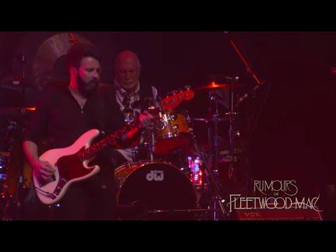 Fleetwood Mac \
