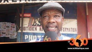 Le360.ma • Mali: réactions sur le triumvirat d'IBK pour mener le dialogue politique
