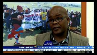 Sexual offences in W Cape have not decreased: Sisonke gender justice
