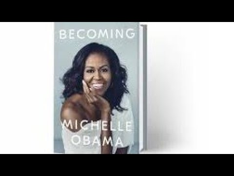 becoming-hardcover-by-|michelle-obama|-|second-book-|-|unboxing|