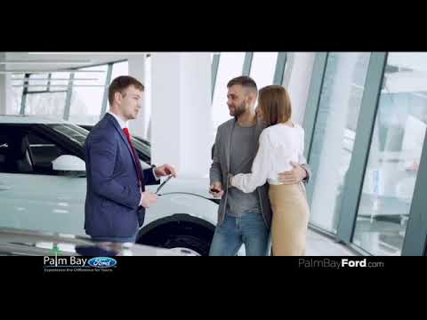 Contact Us Palm Bay Ford Service >> Ford Dealer In Palm Bay Fl Used Cars Palm Bay Palm Bay Ford