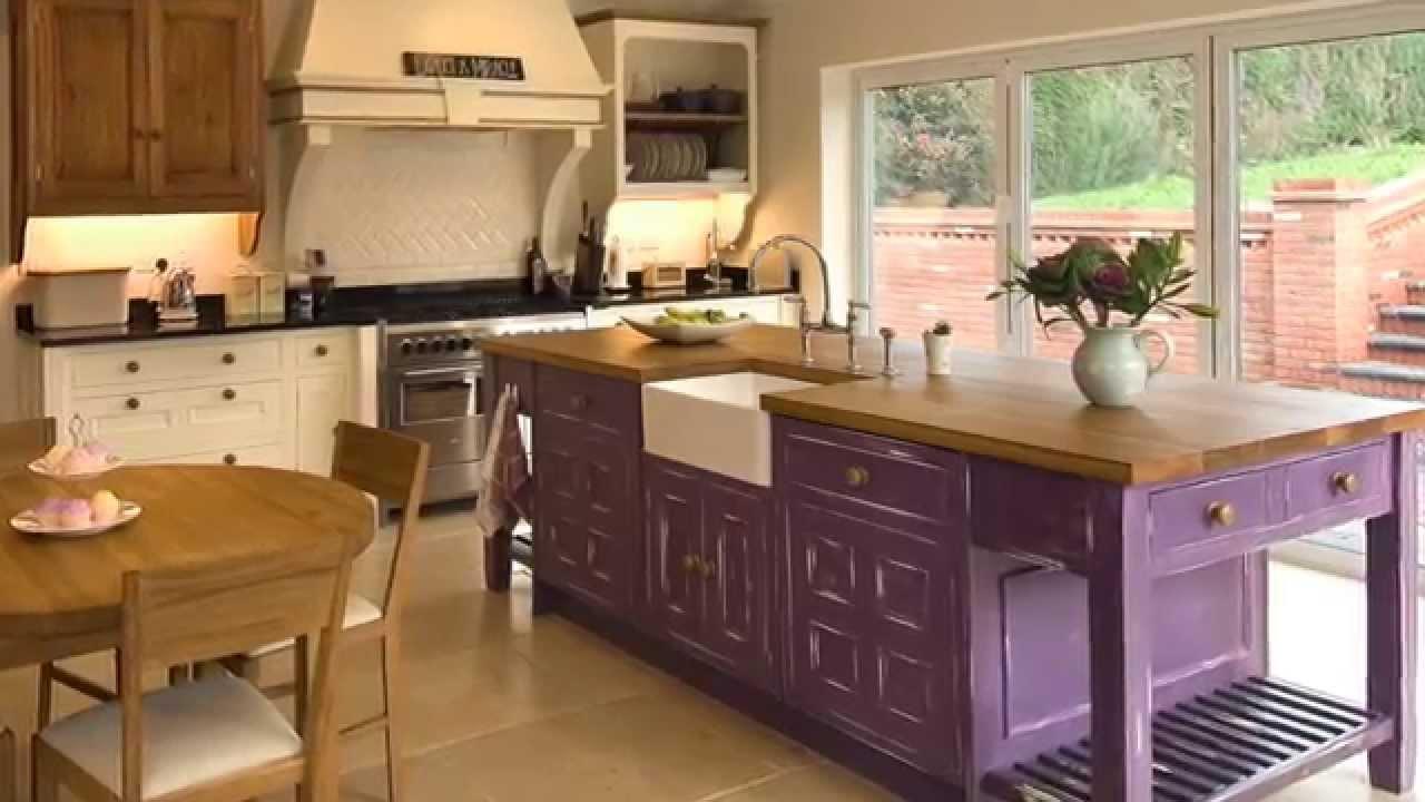 Designer Kitchens Milton Keynes Kitchen Installer Marcus