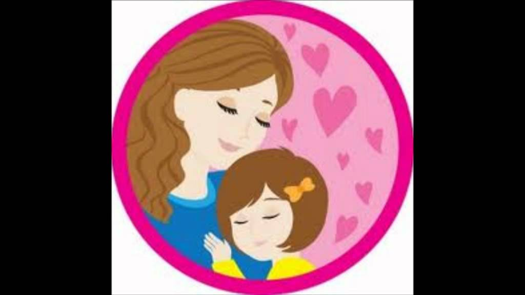 My Mother, My Daughter. Janice Kapp Perry.mp4 - YouTube