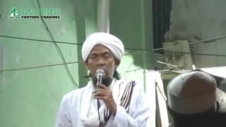 Habib Rizieq   Kembalikan Purwakarta ke Kota Tasbeh & Santri   Tantangan Untuk Dedi Mulyadi