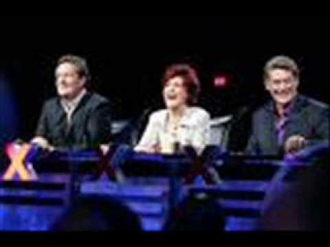 ♛ ★Kevin Skinner to make you feel my love americas got talent Classic
