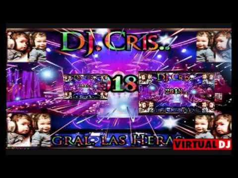 CASATE CON MIGO REMIX SILVESTRE DANGOND FT NICKY JAN DJ