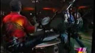 "2001 Night Ranger - ""When You Close Your Eyes"" (from TNN)"