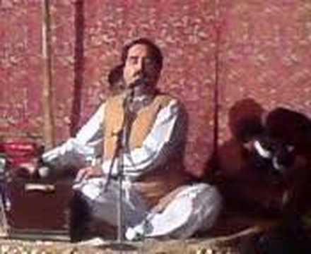 Abbottabad Malik pura Marriage Part 3