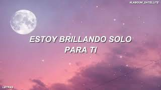 LABOUM (라붐) – SATELLITE (Sub Español)
