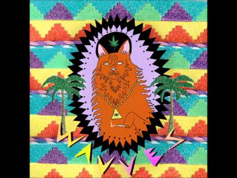 Wavves - Mickey Mouse