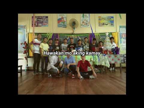 Huling Sayaw Kamikazee ( CLASSMATES )