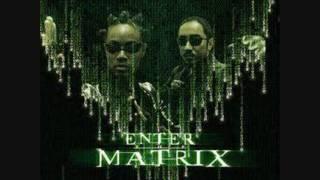 15 Minutes of Fame Instrumental (Enter The Matrix Soundtrack)