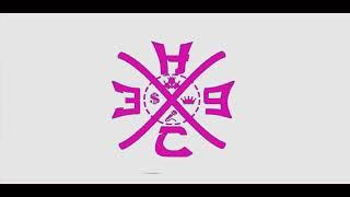 HC-39   Origens Part. Jorge Lucas(A.K.A Marshall)