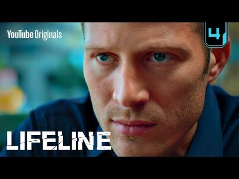 He Killed My Wife - Lifeline (Ep 4)