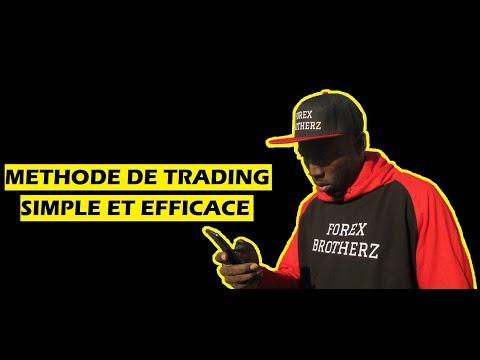 methode-de-trading-simple-et-efficace-pour-gagner-sur-le-forex