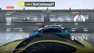"""Смешновки #176 - Forza Horizon 2 - """"Выбор каждого"""""""