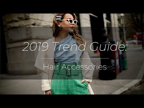 91169a7ef63 Spring Trend Alert: Hair Accessories — christie ferrari