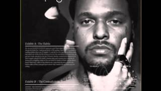 ScHoolboy Q - Blessed (My Nigga) Ft. Kendrick Lamar