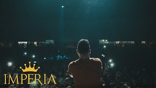 Jala Brat - Glamur (Official Concert Video)