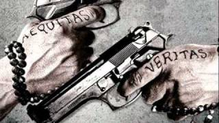 Boondock Saints theme song - Blood of Cu Chulainn by Mychael Danna & Jeff Danna